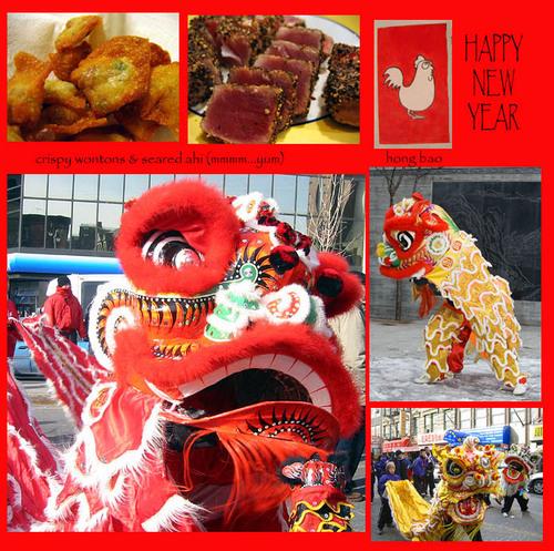Chinese_new_years_1